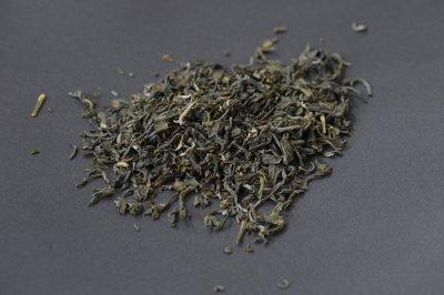 Acheter Yunnan Vert Colline Argentée
