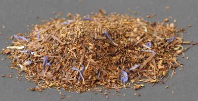 Acheter Rooibos Sucre d'Orge