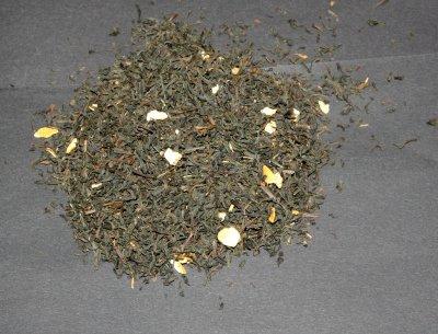 Acheter Christmas tea